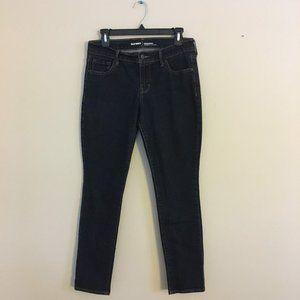 Old Navy Original Jeans